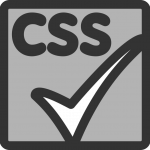 All About CSS Tutorial
